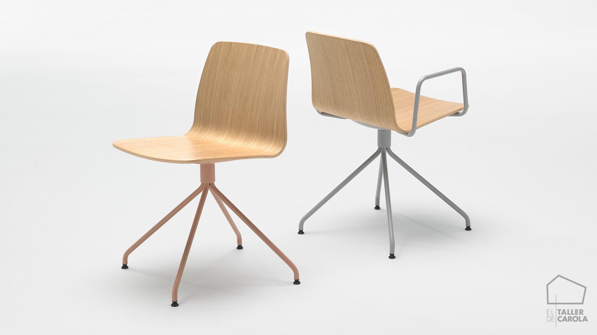 062var0450ng-sillas-madera-pata-metal-giratoria