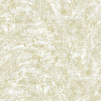 0696300011_tem Papel Pintado Vegetal