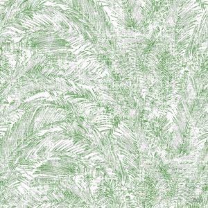 Papel Pintado Vegetación Verde