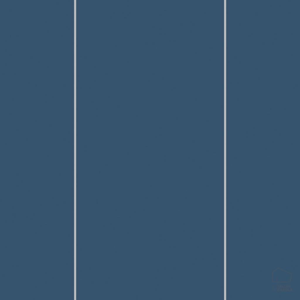 Papel Pintado Rayas Azul 0696300035_tem