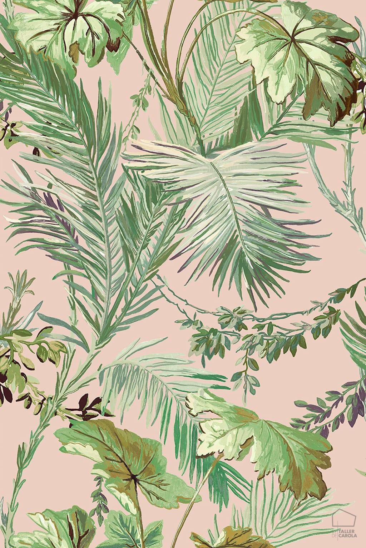 0698800002met-veg-papel-pintado-vegetal-rosa