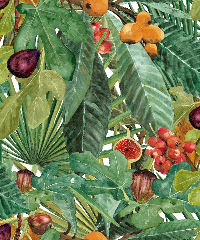 0698800006met-neo-papelpintado-vegetal-frutas