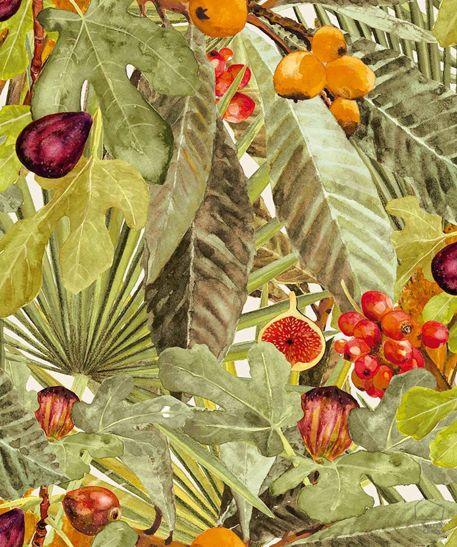 0698800007met-neo-papelpintado-vegetal-frutos-higos