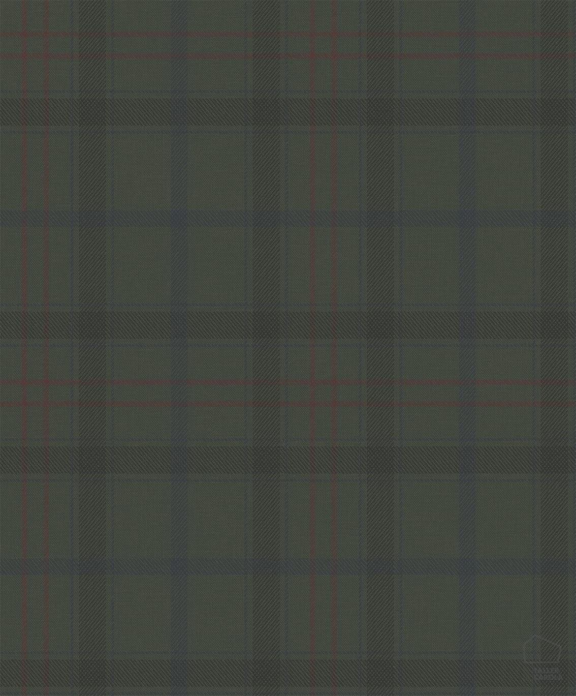 0699400103tar_che-kah_papel_pintado_cuadros_escoceses