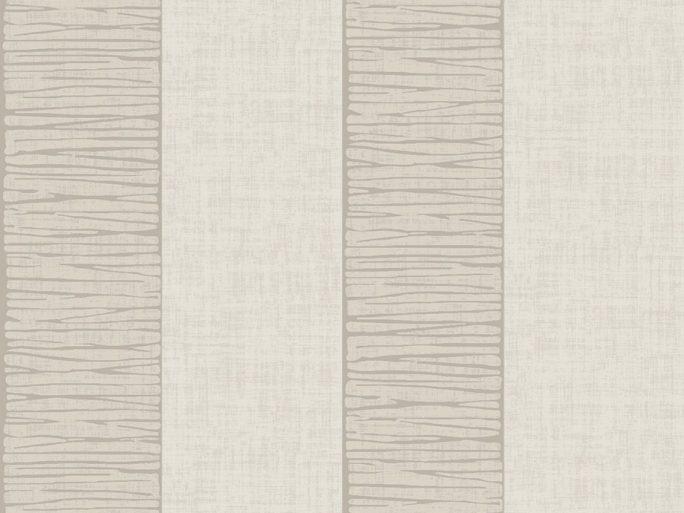 Papel Pintado Rayas Textura Marrón 069alf6600052