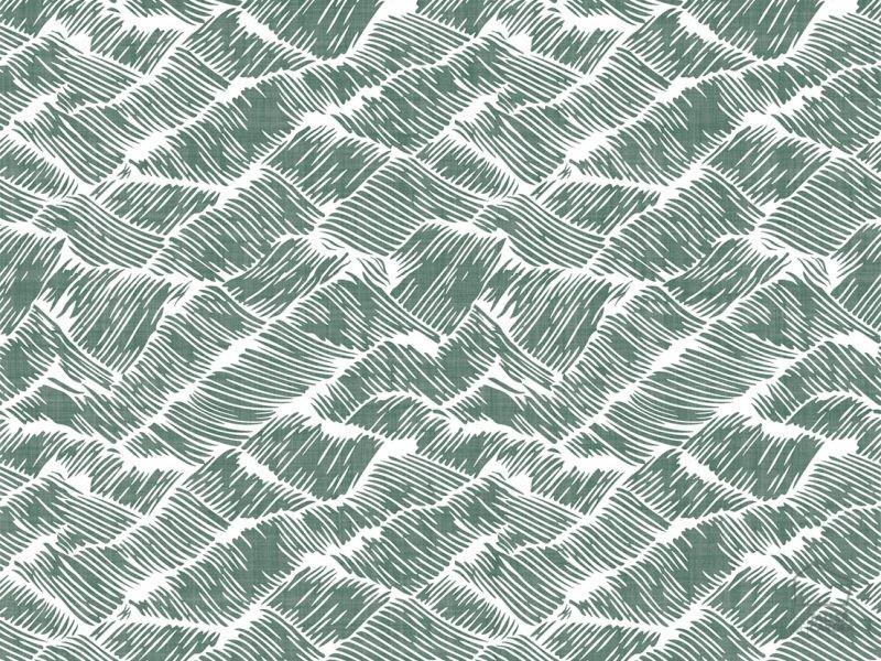 069aug6600005_papel_pintado_dibujo_ondas_verdes