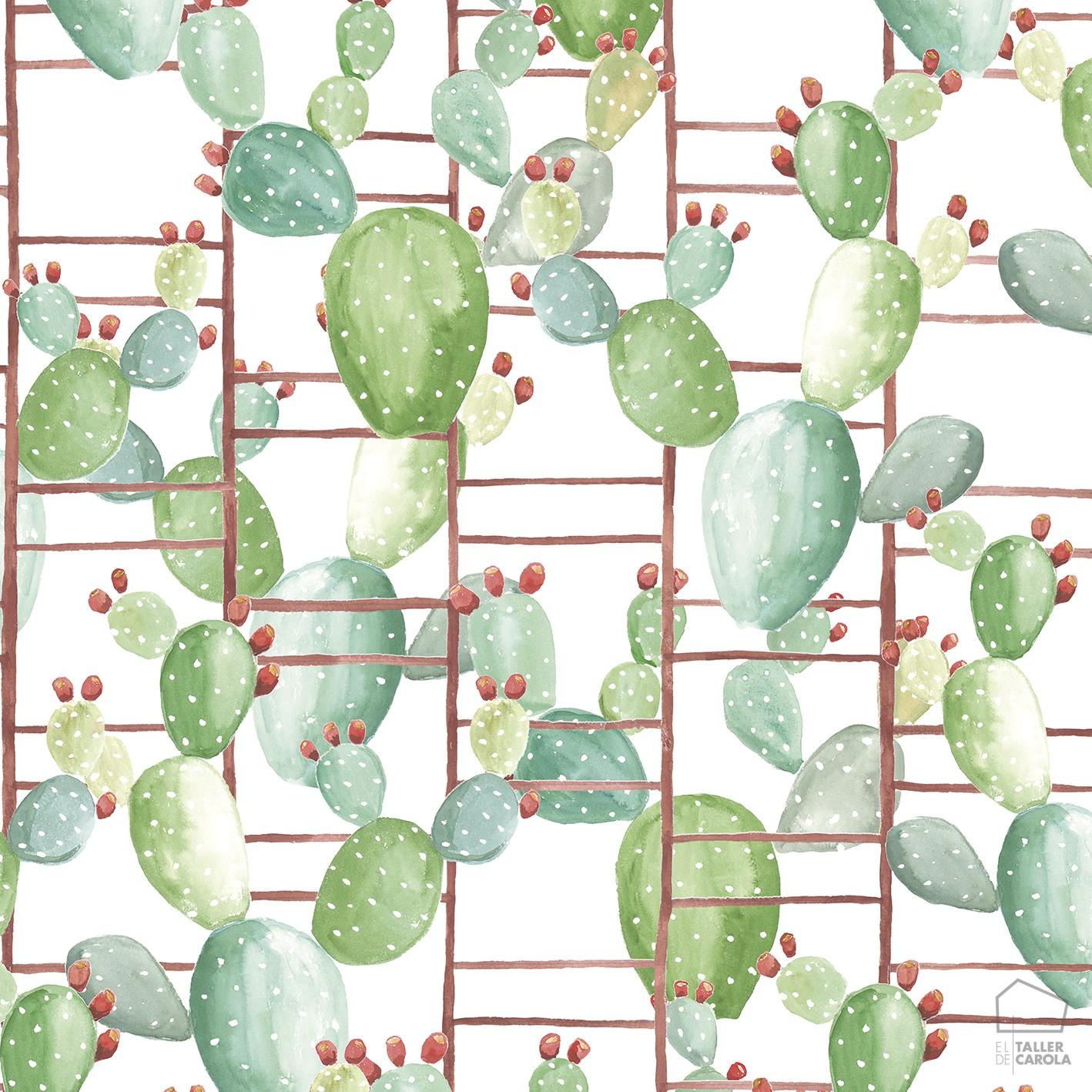 069chu5900023-papel-pintado-cactus-blanco