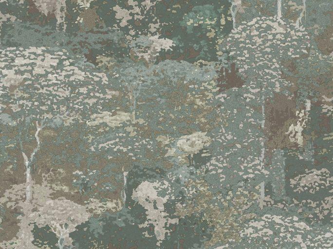 069cla6600025 Vegetal Wallpaper