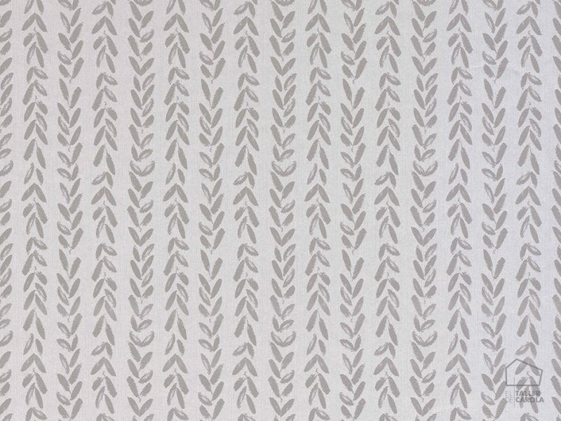 069ine_epi6900023 Papel Pintado Textura Cuerda Gris