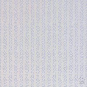 069ine_epi6900033 Papel Pintado Textura Trenza Azul