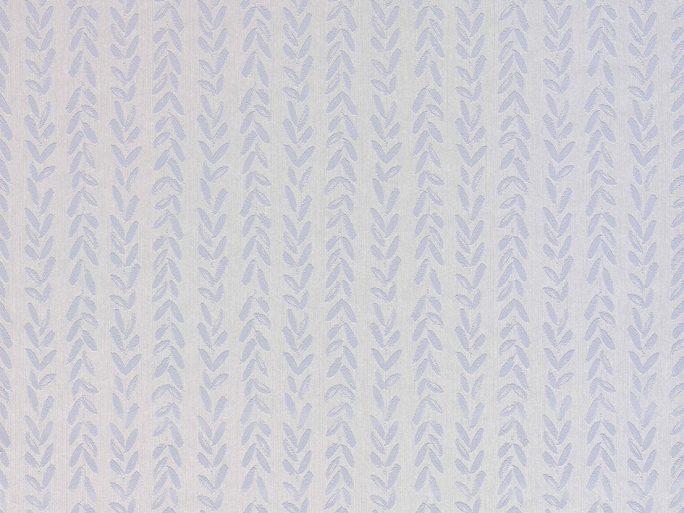 Papel Pintado Textura Trenza Azul 069ine_epi6900033