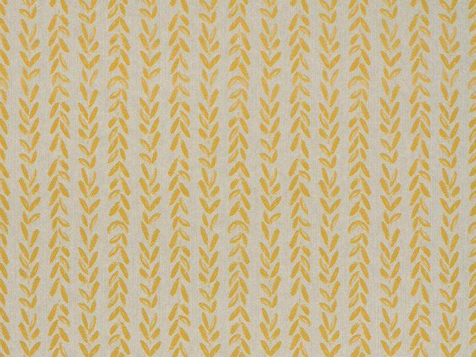069ine_epi6900043 Papel Pintado Textura Cuerda Amarillo
