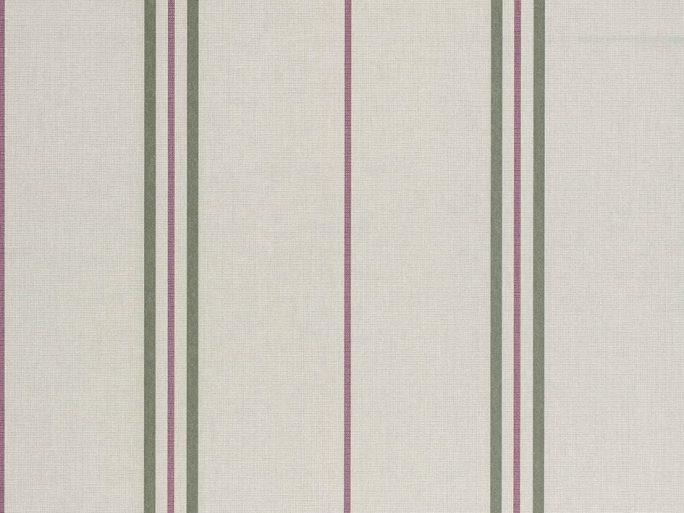 069ine_ray6900050 Papel Pintado Rayas Verde Fresa