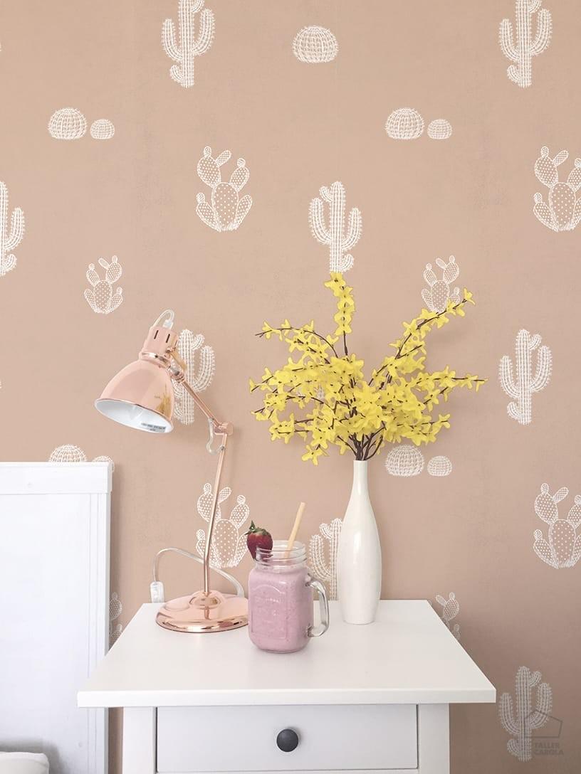 069ins-ari8500002-papel-pintado-cactus-nude-y-blanco-00