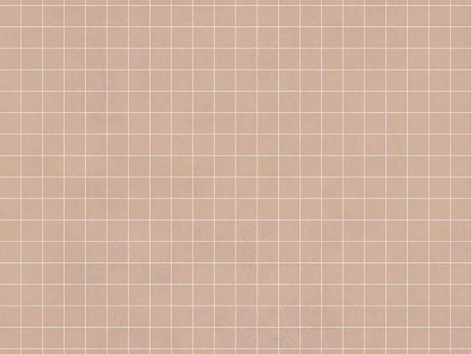 Papel Pintado Cuadros Cuaderno Rosa