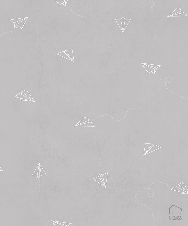 069ins-lin8500040-papel-pintado-aviones-papel-gris