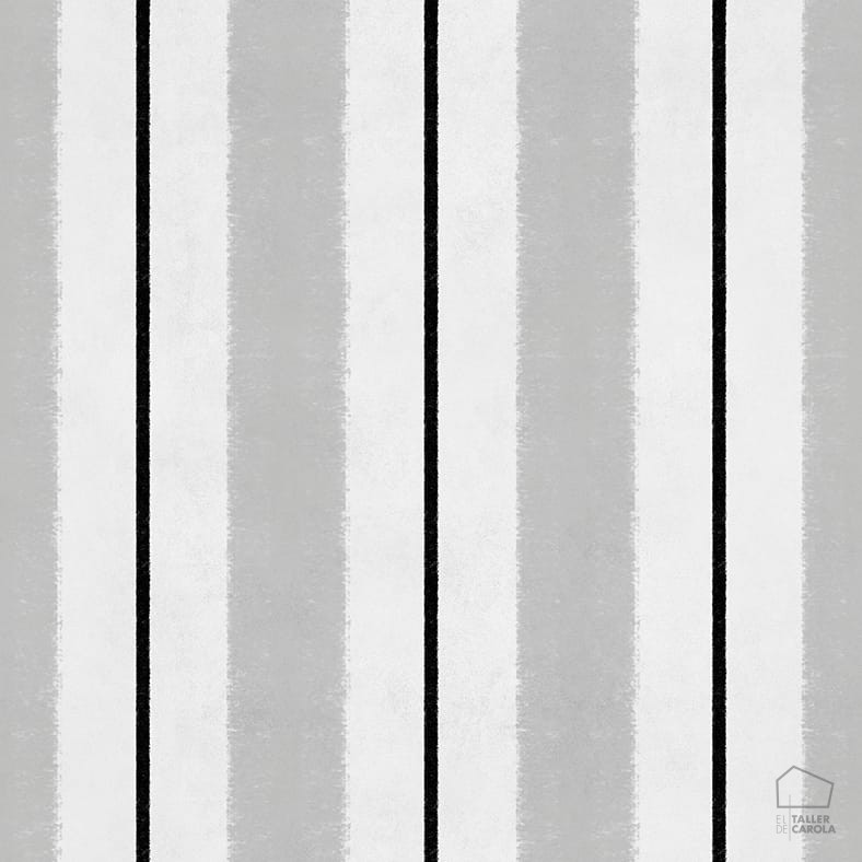 069ins-raz8500030-papel-pintado-rayas-gris