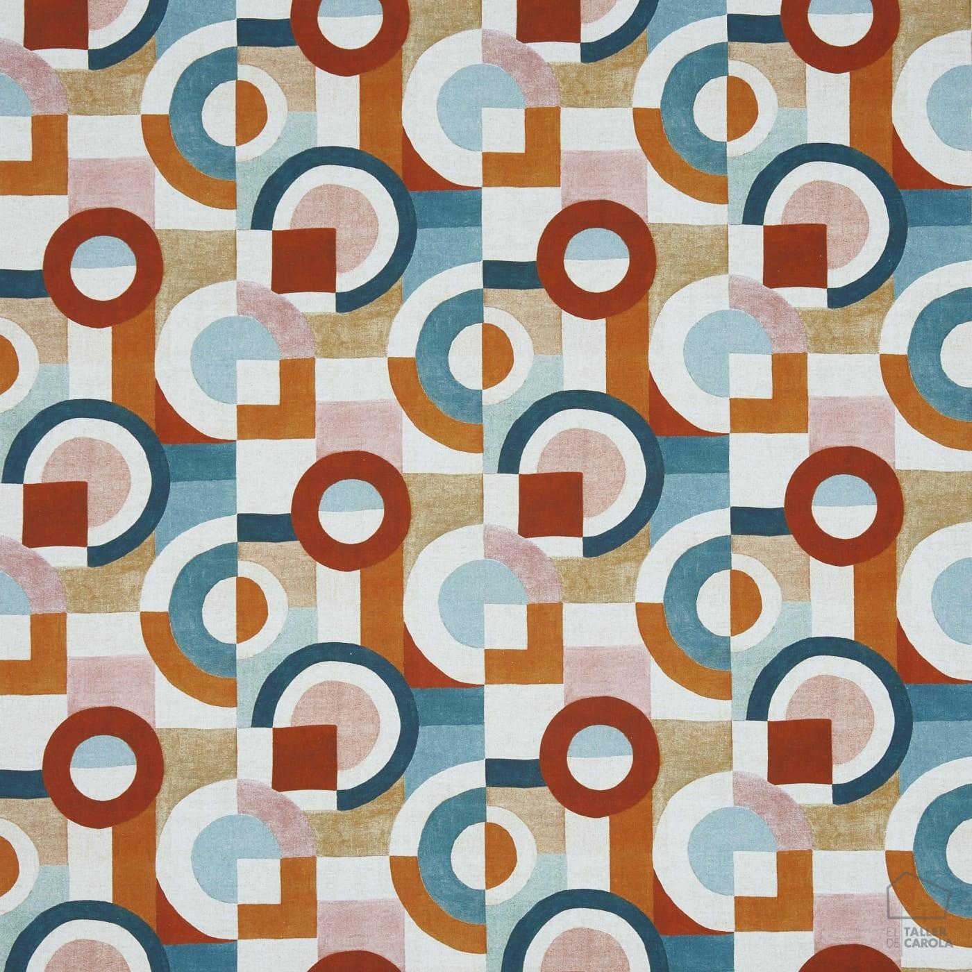 069kan-upw-pea-tela-geometrica-circulos-naranjas