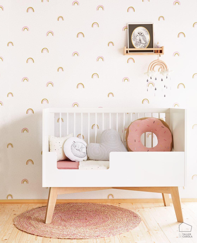 069min399012-papel-pintado-infantil-arcoiris-2