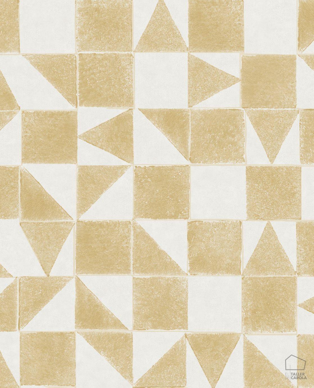 069min399093-papel-pintado-azulejo-desgastado-mostaza