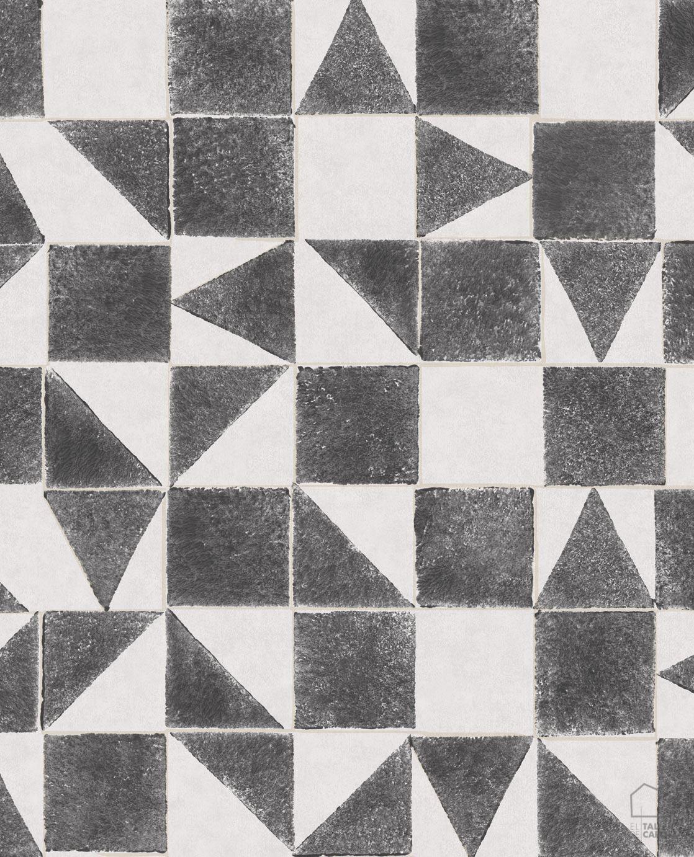 069min399094-papel-pintado-geometrico-azulejo-desgastado-negro