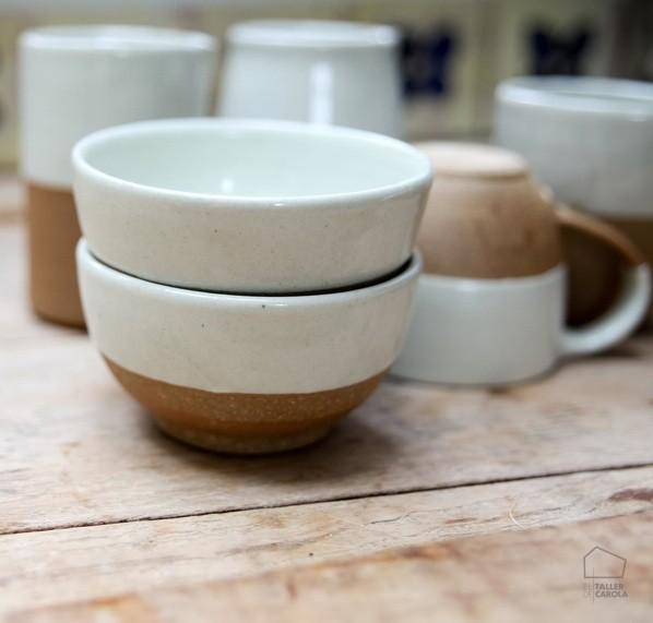 072_bowl_ceramica_artesana2