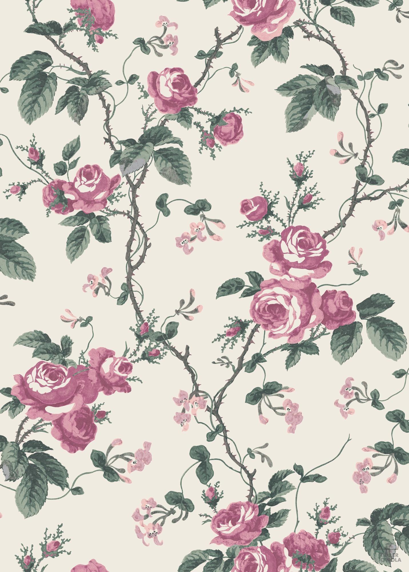 079fre7210-papel-pintado-flores-vintage-rosas3