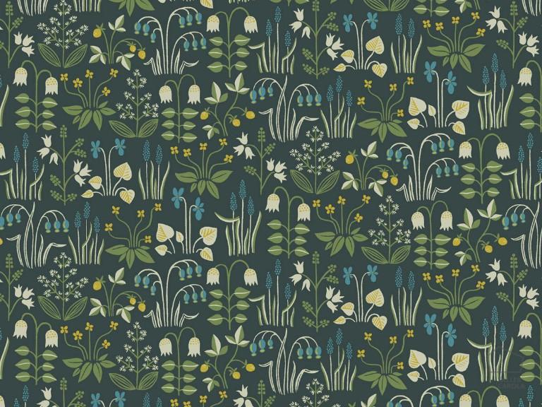079inb-stra7214-papel-pintado-flores-estilo-nordico-verde-1