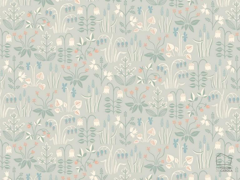 079inb-stra7216-papel-pintado-flores-estilo-nordico-gris-1