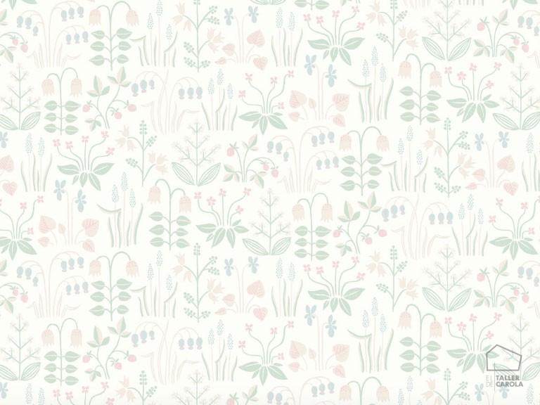 079inb-stra7217-papel-pintado-flores-estilo-nordico-blanco_1