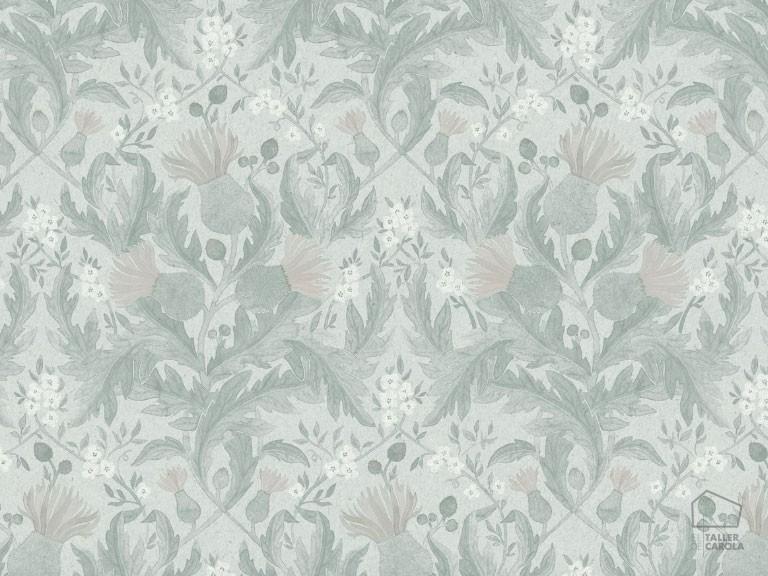 079inb-thi7205-papel-pintado-cardos-flores-vintage-gris-1