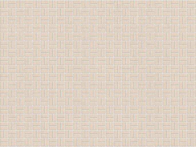 Papel Pintado LLO Mosaico Beige