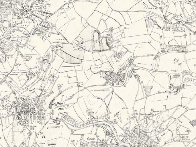 Mural Mapa Ciudad 080mapr13361