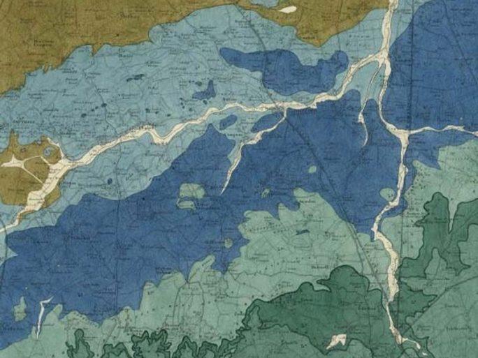 Mural Mapa Antiguo Oxford 080mapr13751