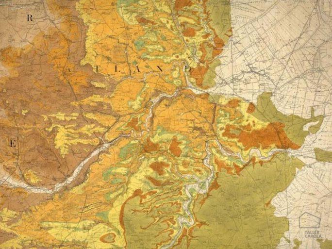 Mural Mapa Antiguo 080mapr13761