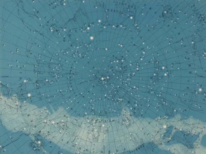 Mural Mapa Estrellas 080mapr13811