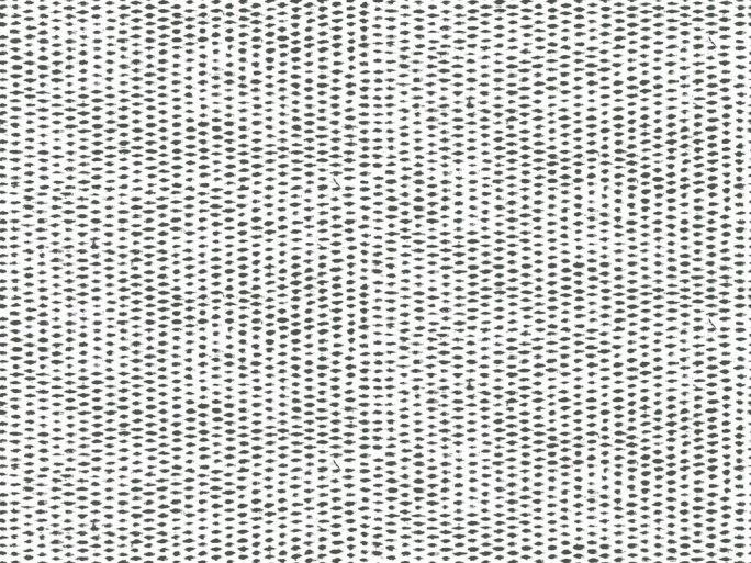 080med2500_1 Papel Pintado Textura Sisal Negro