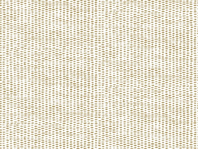 Papel Pintado Textura Sisal Oro 080med2500_5