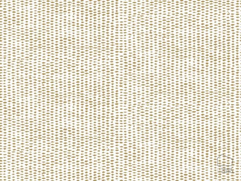 080med2500_5 Papel Pintado Textura Sisal Oro