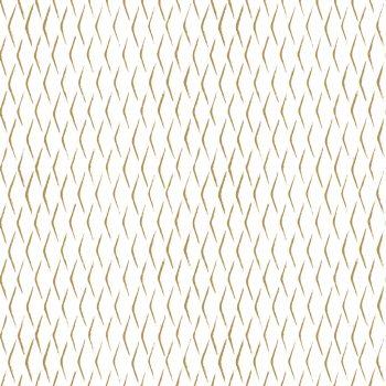 080med2501_5 Papel Pintado Textura Escamas Oro
