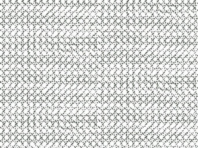 080med2502_1 Papel Textura Enea Negro