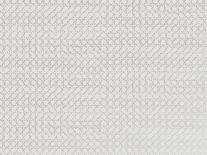 Papel Pintado Textura Enea Plata 080med2502_5
