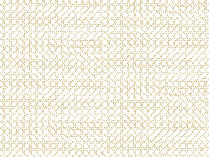 080med2502_5 Papel Textura Enea Oro