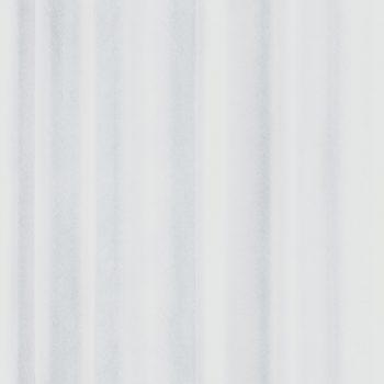 0814053fro Papel Pintado Cortina Lápiz Gris