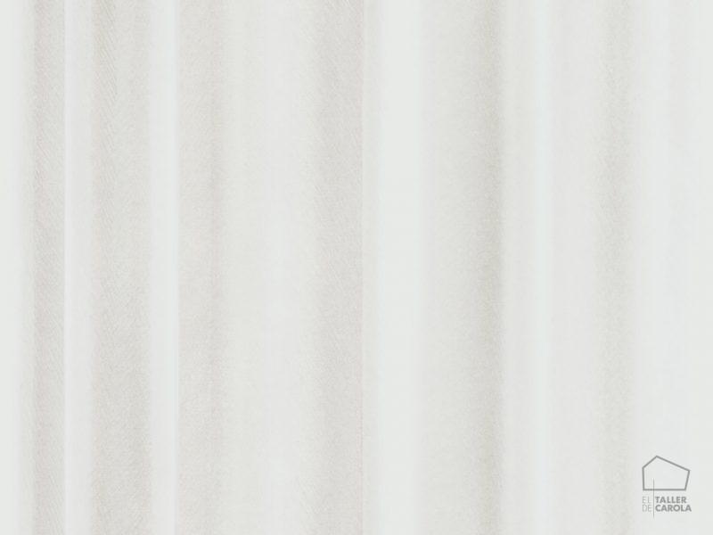 0814054fro Papel Pintado Cortina Lapiz Beige