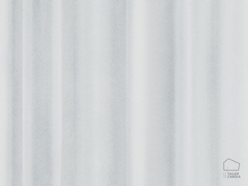0814055fro Papel Pintado Cortina Lapiz Azul