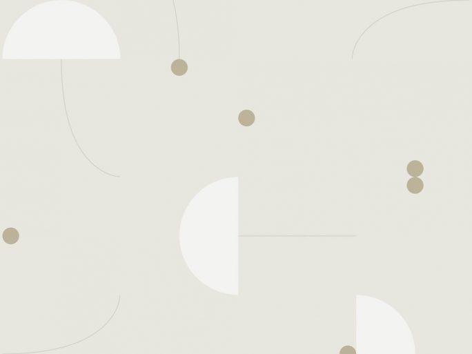 0819233hay Papel Pintado Estampado Geométrico