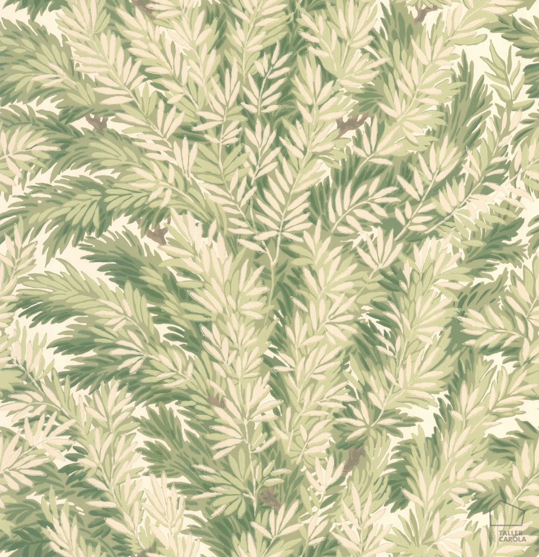 083arc-flo100-1003-papeles-pintados-hojas-frondosas-verde-1