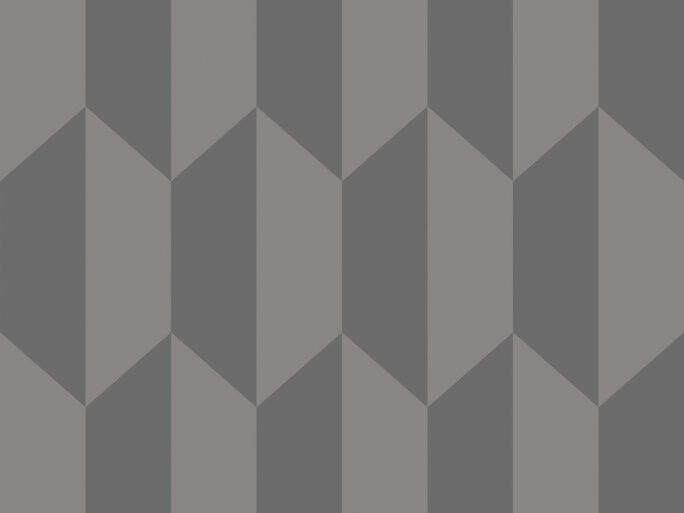 Papel Pintado PET Geométrico Topo