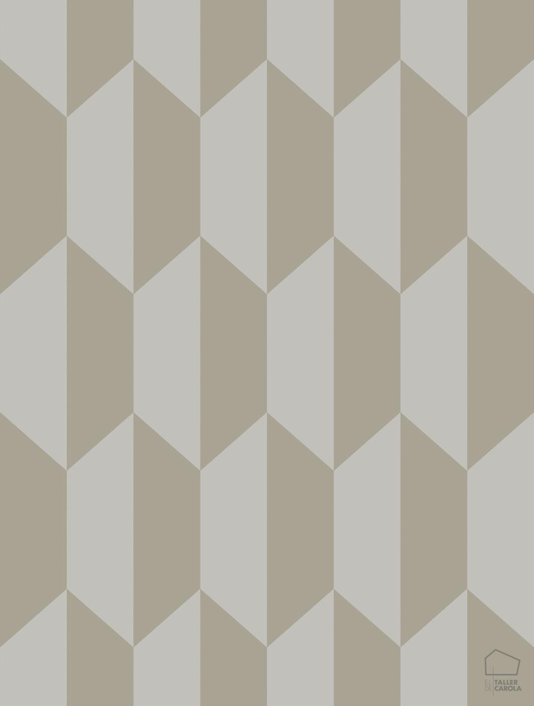 083geo-til105-12053-papel-pintado-geometrico